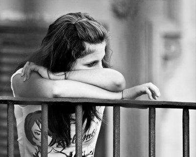 Ce que je veux ? pas grand chose seulement l'oublier, pas dans son intégralité non, mais oublier la personne qu'il est devenu et me rappeler de celle qui l'était.
