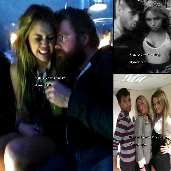.    Déjà 900 fanatiques de Picture-Choc-Of-Miley !.