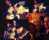 """.  Découvre ou re-découvre des photos de Mil avec ses amis   (l'amie de Miley, n'aurait pas par hasard """"piquer"""" son pull marron.. jette un coup d'oeil ) ."""