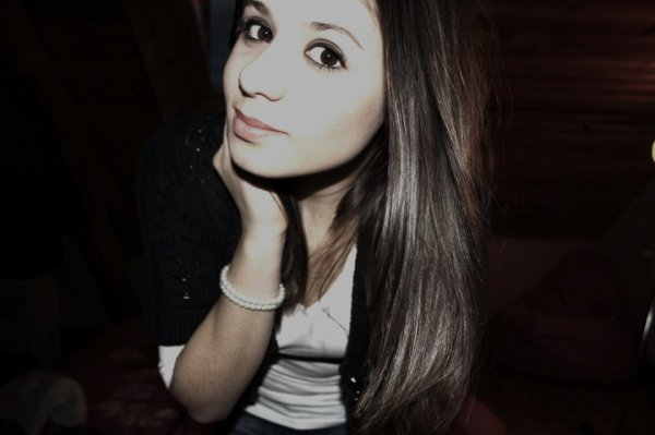 Sandra ♥