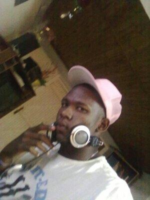 DJ SPED