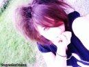 Photo de Xx-N3o3mo-xX