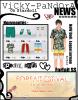ViCkY-PaNdOrA-onStardoll News n°1 - Page03 - 26-05-11