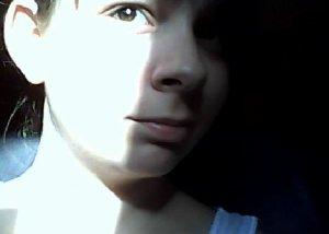 Hello ! It's me.