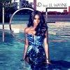 Ice - Kelly Rowland Ft. Lil Wayne (2012)