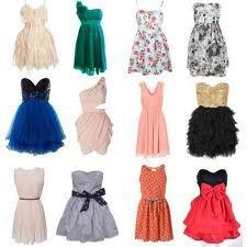 - Robes #A