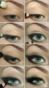 ~ Tutoriel maquillage ~