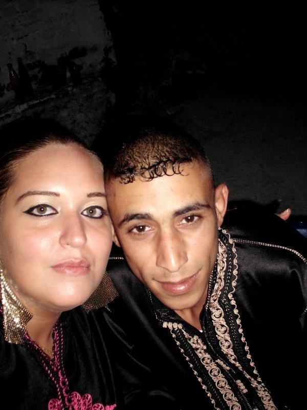 Ssummer 2011