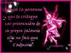 La-Ptite-boO-Du-71