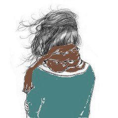 Pardonne et oublie, c'est ce qu'on dit. Quand quelqu'un nous blesse, on a envie de le blesser aussi. Quand quelqu'un nous fait du tort, on veut avoir raison. Sans le pardon, les vieux compteurs ne sont jamais remis à zéro... Les vieilles blessures ne guérissent jamais. Et ce qu'on peut espérer de mieux, c'est qu'un jour on aura assez de chance pour oublier.
