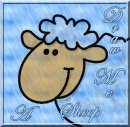 Photo de Draw-Me-A-Sheep
