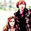 RonMione-Diaries