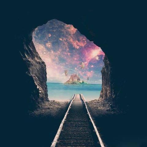 Fait moi découvrir ton monde