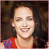 Catégorie: Kristen Stewart