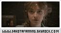 Catégorie: Dakota Fanning