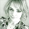 Catégorie: Uffie Hartley