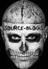 source-blogs