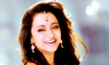 how many likes for trisha's smile?????