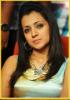 Trisha-Krishnan