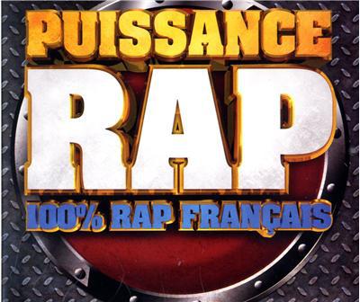 """---1JECTION  VERBALE avec le titre """" Coup 2 Pression """" sur la compilation de PUISSANCE RAP 2013 ----"""