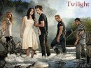 Photo de Twilight-Productiion