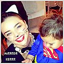 Photo de MirandaKerrr