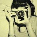 Photo de mariemma104