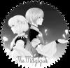 TheMagique
