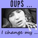 Photo de sex-change