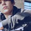x-Justin-bieber-source