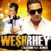 Wesh rey - L'algérino - C'est correct ♥