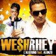 C'est correct  / Wesh rey - L'algérino - C'est correct ♥ (2011)