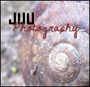 Photo de Juu-Photography