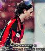 Xx-Zlatan-Ibrahimovic-xX