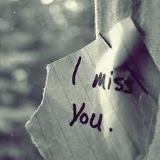 """PS : je t'aimerai toujours.""    P.S. I Love You."