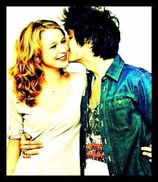 """""""Je l'aime,Je l'aime,Je l'aime..."""" LOL.♥"""