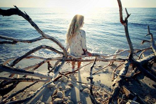 « Le temps n'a pas d'importance, seule la vie compte.  » Luc Besson.