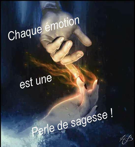 Emotion !