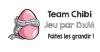 Natsu Dragneel-Team Chibi :3