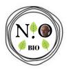 NO-bio