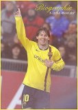 Pictures of x-lionel-messi10