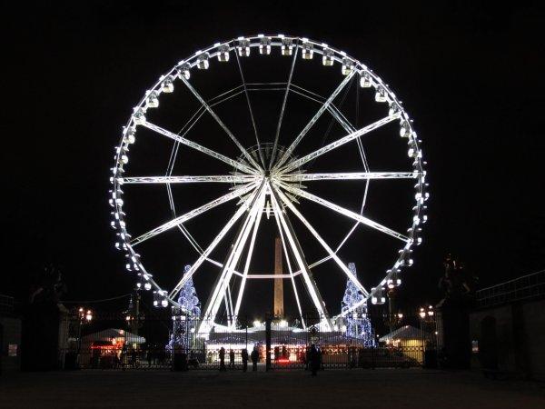 A Paris 2010 !!!