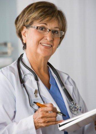 La visite médicale OBLIGATOIRE