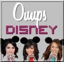 Photo de Ouups-Disney