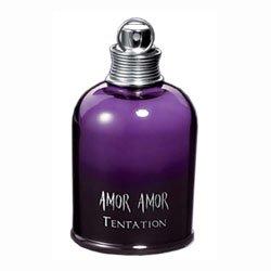 AmorCacharelUne Parfum AmorCacharelUne OdeurUn OdeurUn Amor Parfum AmorCacharelUne Amor Amor AmorCacharelUne Parfum OdeurUn Amor 08wnOPkX