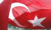 Turkiishe-Kiiz