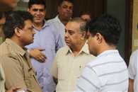 Husband piyush telling lie in jyoti murder case