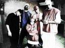 Photo de fes-city-clan-H