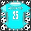 tpj-adebayor1er-msn