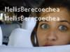MellisBerecoechea
